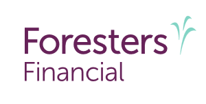 Foresters Financial Company Logo