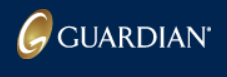 Guardian Life Insurance Company Logo