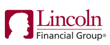Lincoln Financial Group Company Logo