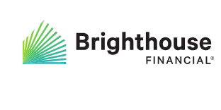 Brighthouse Financial Company Logo