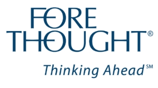 Forethought Insurance Company Logo