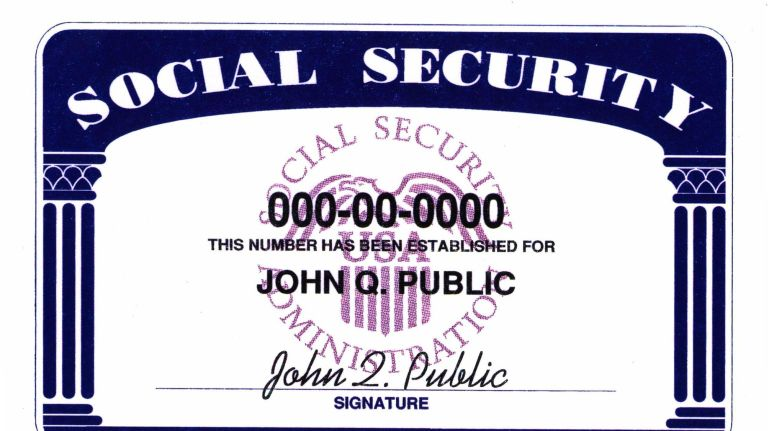 QLACs & Social Security