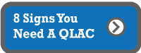 8 Signs You Need A QLAC